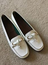 Fratelli Rossetti Women Shoes Size 40 Made In Italy