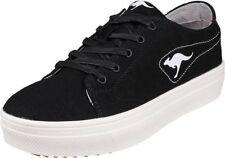KangaROOS Schuhe in Größe EUR 40