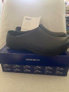 Birkenstock Professional Men's Slip on Shoes Size 11 Clog
