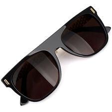 SUPER Sunglasses Unisex Retro Super Future FLATTOP-S0V(55)