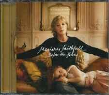 """MARIANNE FAITHFULL """"Before The Poison"""" CD-Album"""