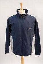 Umbro Polyester Vintage Sweats & Tracksuits for Men