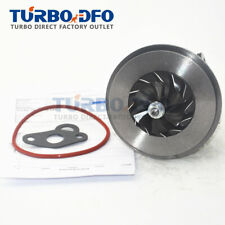 TF035 Mitsubishi Pajero III 2.5TDI 4D56T 115PS turbo Cargador núcleo 49135-02660