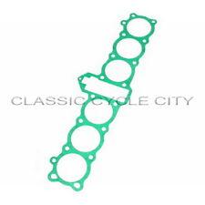 Joint CYLINDRE HONDA CBX 1000 cb1 sc6 prolink sc3 Cylinder Gasket cbx1000
