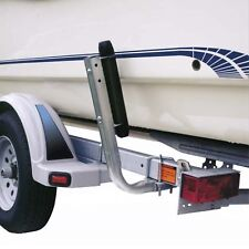 """CE Smith 27610 Roller Style Boat Trailer Guide-On 3""""X4.25"""""""