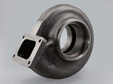 Garrett GT47 Series Turbine Housing GT47R TV/T6 Single Entry 0.96 a/r