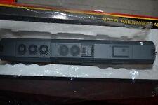 POWERLINE NATIONAL RAIL BL CLASS DUAL MOTOR  BL35  P219