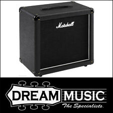 "Marshall MX112 80W 1x12"" Guitar Speaker Cabinet RRP$399"