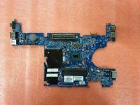 HP Motherboard Intel Dual Core i5-3437U 1.90-GHz 714519-001