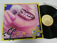 "Orquesta Mondragon muñeca hinchable LP 12 "" VG/VG Emi Edicion España 1979"