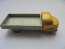 26369 Lego H0 Pritschenwagen Mercedes Benz Kurzhauber 1:87