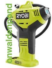 RYOBI P737 P737D 18V ONE+ CORDLESS HIGH PRESSURE INFLATOR DIGITAL TOOL PUMP NEW