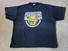 Pittsburgh Penguins Man's Tee Shirt
