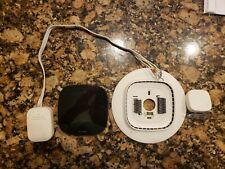 Ecobee 3 Smart Thermostat - Black