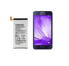 Batterie D ' Origine Samsung Galaxy A3 ( 2015 ) - EB-BA300ABE - Envoi en Suivi