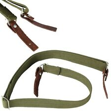 Military Tactical AK Gun Sling Rifle Airsoft Gun Strap Hunt Gun Accesories Fine