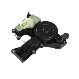 Oil Separator PCV Valve For VW Passat EOS AUDI A3 A4 1.8T 2.0T