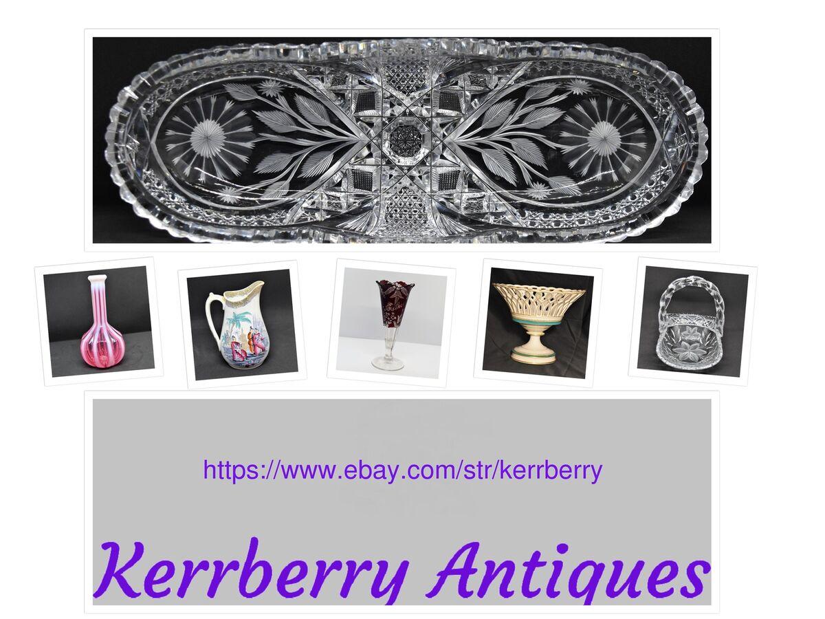 kerrberry