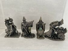 More details for myth and magic wizard collection