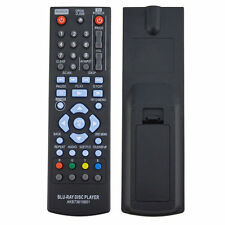 AKB73615801 Replacement TV Remote Controller For LG Blu-Ray Disc BP125 BP200