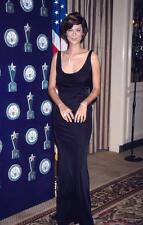 Catherine Bell A4 Photo 4