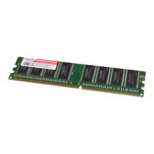 VData 512MB PC3200U 400MHz 184-Pin DDR Desktop RAM VDNGC1916 MDGVD6F3H4850B1E53