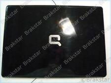 61700 Lcd screen plastic cover COMPAQ PRESARIO CQ50 #2 42.4H514