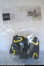 Sony Dog Harness AKA-DM1 NEW