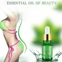 Anti Cellulite Slimming Weight Loss Cream Fat Burner Firming Body Lotion to F6W9