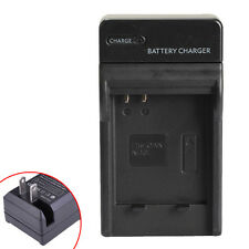 NB-6L Battery Wall Charger for Canon Powershot S90 SD85 S95 SD1300 SD3500 SD980