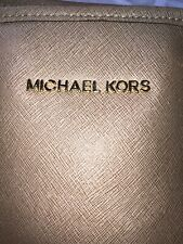 Michael Kors Replacement Letters Gold New For Bags.