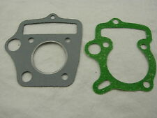 50cc Cylinder And Head Gasket For Chinese Atvs Kazuma Meerkat / Red Cat / Tank
