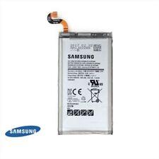 Original Battery Samsung BG955 for Galaxy S8 plus G955 Sm G955 SM-G955