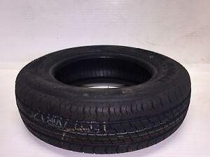 155 70 12  8 ply VERY HEAVY DUTY KENDA KARGO 104/101N plant Trailer Tyre-900kg