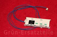 ORIGINAL électronique 5600059980 epg53300 pour Siemens Bosch Neff contrôle