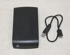 Seagate Expansion STAX1500302 1.5TB USB3 Portable External Hard Drive