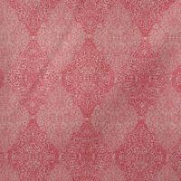 50cm x 1.37m Liberty Prints Tana Lawn 'Philip Clay' Cotton Dress Crafts Fabric