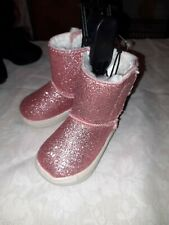Toddler shoes/boots size 2 New