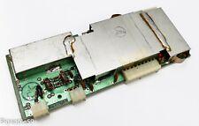 Drake TR-7 TR7 Transceiver R7 Receiver Translator Replacement Board