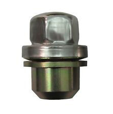 1 Nut for Land Rover Defender Alloy Wheels/SVX/X-Tech/Sawtooth ANR2763 RRD500560