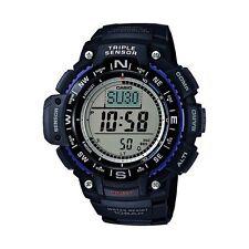 Reloj Casio Outgear Sgw-1000-1aer