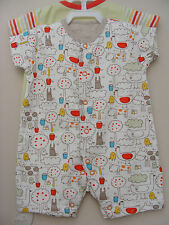 6e354c6bcdb8 Mothercare Baby Boys  Clothing 0-24 Months