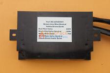 Myson Casa Calentador 45 & 55 Elec reemplazo IGN Control Assy Pcb 232238 4420 407