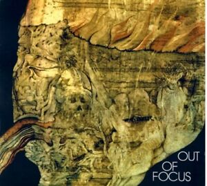 out of focus - same ( D  1971 )