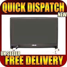"Asus U47a U47a-a1 LCD screen Assembly 14.0"" Wxga HD 1366 X 768 Pixels Uk Shippin"