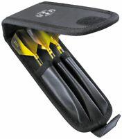 Harrows Z100 Flip Up Darts Wallet-Case