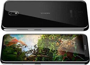 Nokia 3.2 16GB 13MP Smartphone 6.2'' Single SIM - Black - unlocked