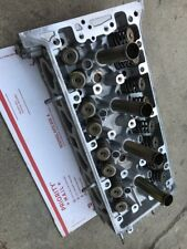 Used 06-11 Honda Civic Si rebuilt REMAN cylinder head RBC NO CORE K20Z3