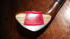 Ladies Stan Thompson Ginty Utility RH Wood Golf Club