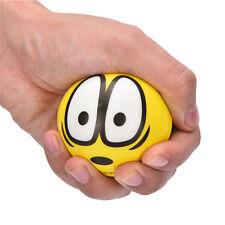 Emoji Stress Ball Face Stressball Mood Stress Reliever Ball Toy Top buye